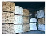 余姚市恒聚源塑胶贸易有限公司