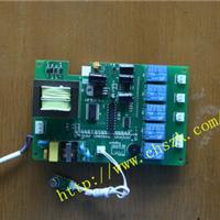 供应空气净化器控制板 净化器控制板