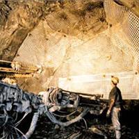 河南安阳正泰龙钢结构有限责任公司