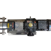 供应LQ系列转子泵产品