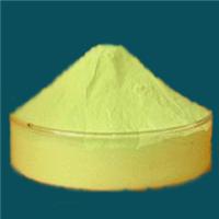 供应纳米黄色蓝色紫色褐色氧化钨
