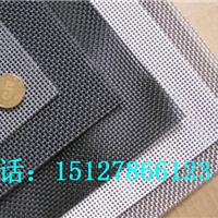 供应黑龙江高碳钢金刚网 喷塑灰色木箱包装