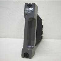 ��ӦXU 02 H&B Contronic XU 02 Module
