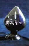 供应新型陶瓷材料二硼化钛TIB2粉