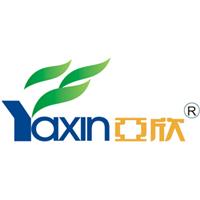 长沙亚欣电器技术服务有限公司