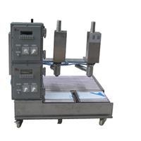 供应胶水生产设备,胶水灌装机