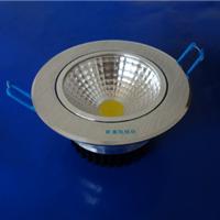 ��Ӧŷ����5W LED�컨��