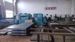 苏州常晨金属构件有限公司