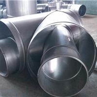 供应BSF不锈钢烟囱;不锈钢无缝管;镀锌板