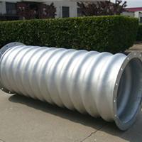 供应钢塑复合管、涂塑钢管涂塑钢质波纹管