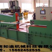 供应金属剪圆机,厂家图片,型号。