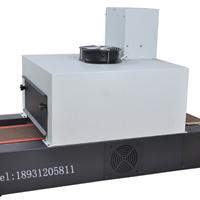 红外线烘干机|小烘干机|隧道烘干机