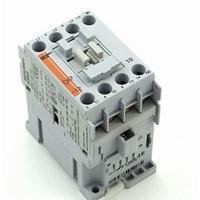 ��Ӧ WDG 58K-5000-ABN-G24-K2-AAC