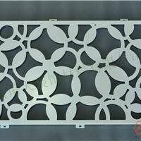 供应铝天花 铝隔断 铝幕墙 条形铝单板