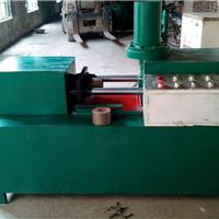 液压缩径机锚杆专用设备就到博亚机械