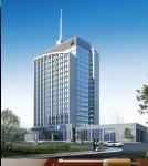 安徽建元装饰工程有限公司北京分公司