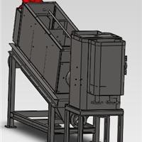 供应叠螺式污泥脱水机-服务好质量优