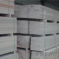 新型环保建筑模板----塑胶模板招商