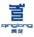 广东青龙建筑工程有限公司