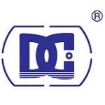 唐山大川机械设备有限公司