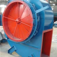 供应除尘风机G4-73No20D