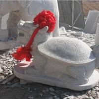 供应石雕龙头龟
