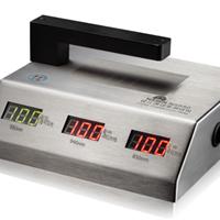供应手机IR油墨镜片透光率测量仪