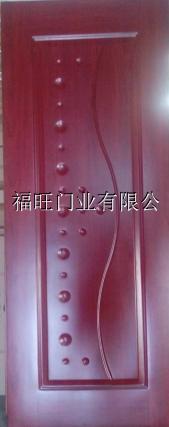 中瞿新材料科技有限公司
