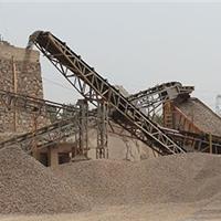 供应搅拌站专用碎石