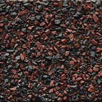 供应各种颜色规格沥青瓦