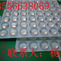 供应玻璃透明胶垫,玻璃防撞胶垫
