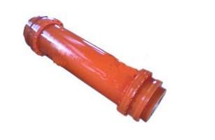 供应WGT型鼓形齿式联轴器