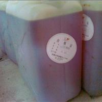 T31环氧固化剂配套6101环氧树脂
