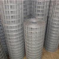 供应电焊网 建筑专用
