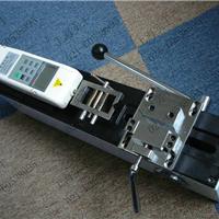 接线端子拉力设备测试仪