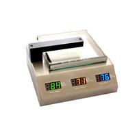 供应NS550台式光学透过率检测仪