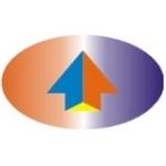 深圳市嘉得城建材有限公司