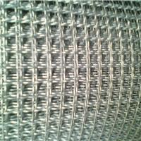 供应裹边轧花网-裹边轧花网材质-轧花网价格