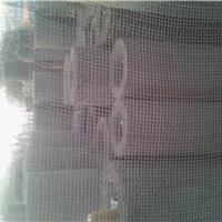 供应钢绞线轧花网-粮仓轧花网-钢编织网