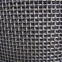 供应养猪网-锰钢养猪网-镀锌轧花网厂家批发