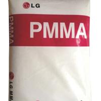 ��Ӧ����LG PMMA HI835H