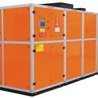 供应泳池设备/加热器设备/加热器设备价格/泳池恒温除湿热泵