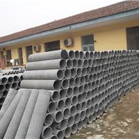 供应 薄壁水泥填充管空芯楼盖水泥填充管