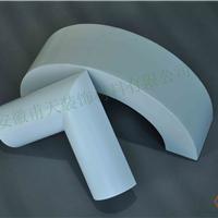 供应 铝幕墙 铝格栅 铝方通 异型铝单板