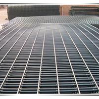 机械铁丝网片-机器异形网片-网片生产厂家