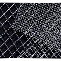 玻璃装饰铁丝网-夹层玻璃装饰网生产厂家