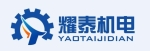 武汉耀态机电设备有限公司