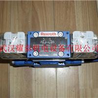 4WRLE10Q3-85M-3X/G24ETK0/A1M����