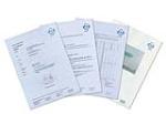 欧盟ROHS标准无毒检测认证