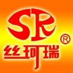 郑州丝珂瑞包装设备有限公司